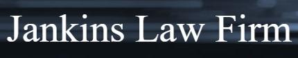 jankins law firm
