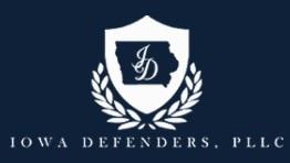 iowa defenders, pllc