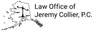 law office of jeremy collier, p.c.
