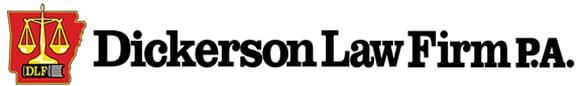 dickerson law firm pa - el dorado