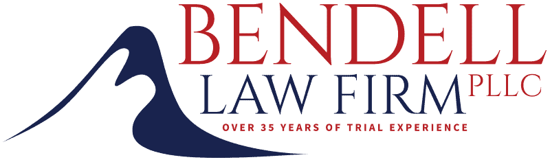 the bendell law firm, pllc