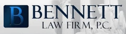 bennett law firm pc