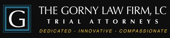 the gorny law firm, lc