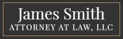 james smith, attorney at law, llc