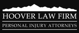 hoover law firm - lakewood