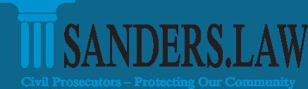 sanders.law