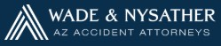 wade & nysather law offices