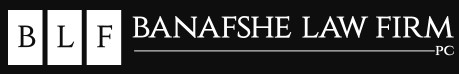 banafshe law firm, pc