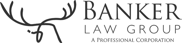 banker law group, pc