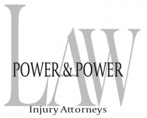power & power law