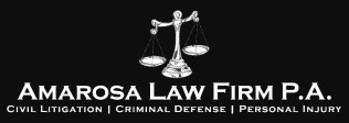 amarosa law firm, p.a.