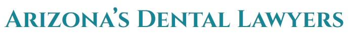 arizona dental law group