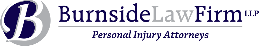 burnside law firm llp