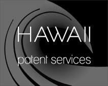 hawaii patent services