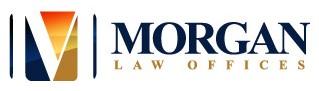 morgan law offices plc
