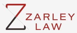 zarley law firm