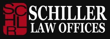 schiller law office