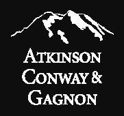 atkinson conway & gagnon inc