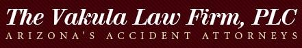 vakula law firm