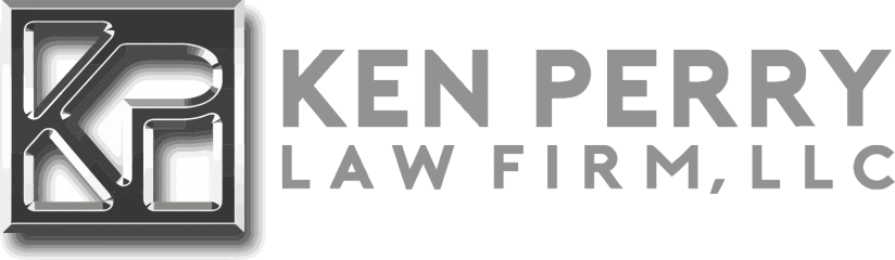 ken perry law firm, llc