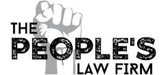 the people's law firm