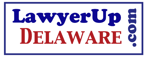 lawyer up delaware