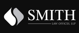 smith law offices, llp