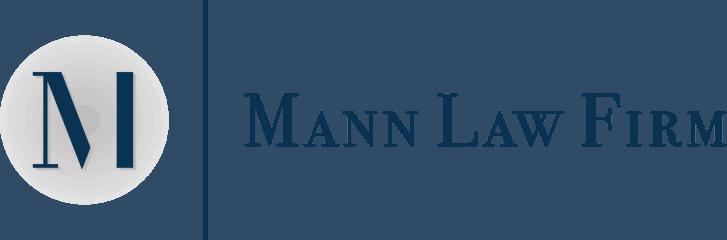 mann law firm, p.a.