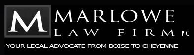 marlowe law firm