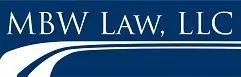 mbw law