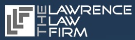 the lawrence law firm - orlando