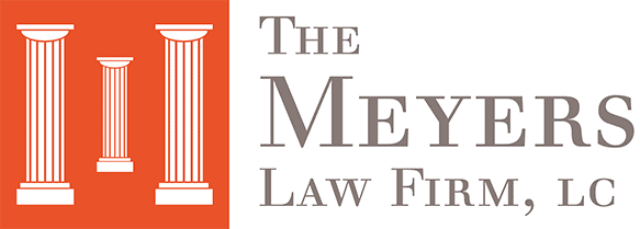 the meyers law firm, lc