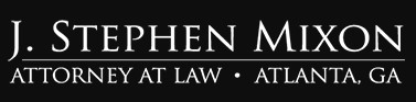 law offices of j. stephen mixon