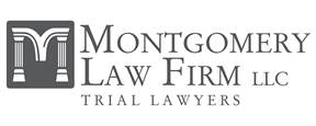 montgomery law firm llc