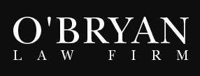 o'bryan law firm