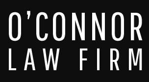 the o'connor law firm pc