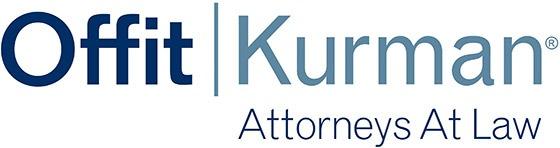 offit kurman: wilmington