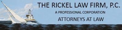 the rickel law firm (hawaii)