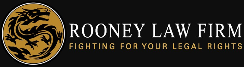 rooney law firm