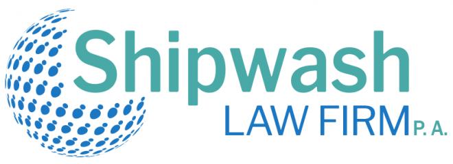 shipwash law firm