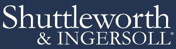 shuttleworth & ingersoll, p.l.c.