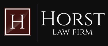 horst law firm