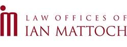 law offices of ian mattoch - waimea