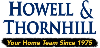howell and thornhill