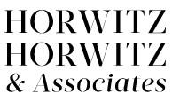 horwitz horwitz & associates - chicago