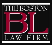 the boston law firm of macon