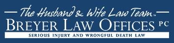 breyer law offices, p.c. - phoenix