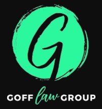 goff law group