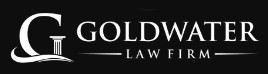 goldwater law firm