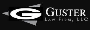 guster law firm, llc